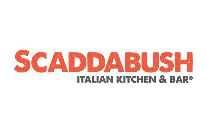 Restaurant Review: Scaddabush