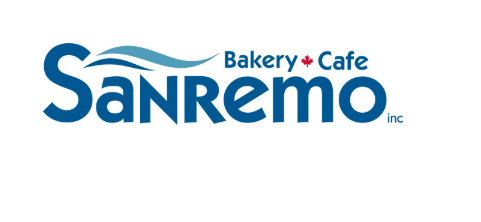 SanRemo: The Best Bakery Ever!